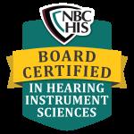NBC-HIS_Badge