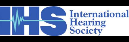 ihs-logo-1