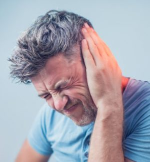 tinnitus-ringing-ears
